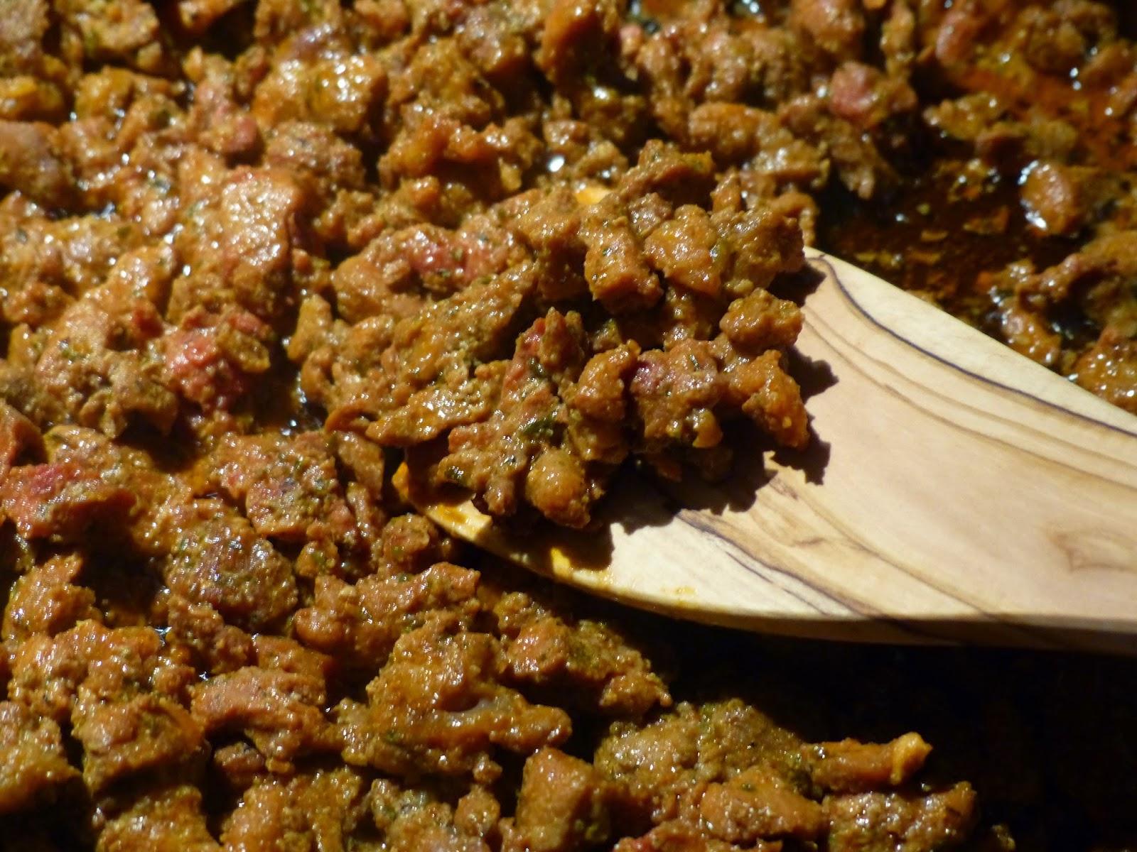 http://kreoli24.de/kochen-und-zubereiten/pfannenwender-mit-Loechern-30-cm.html