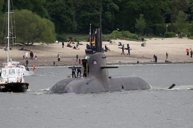 U-34 (S184)
