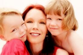 ¿Trabajas en la autoestima de tus hijos?