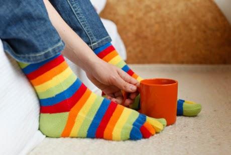 Sering Dingin Pada Tangan Dan kaki pertanda penyakit