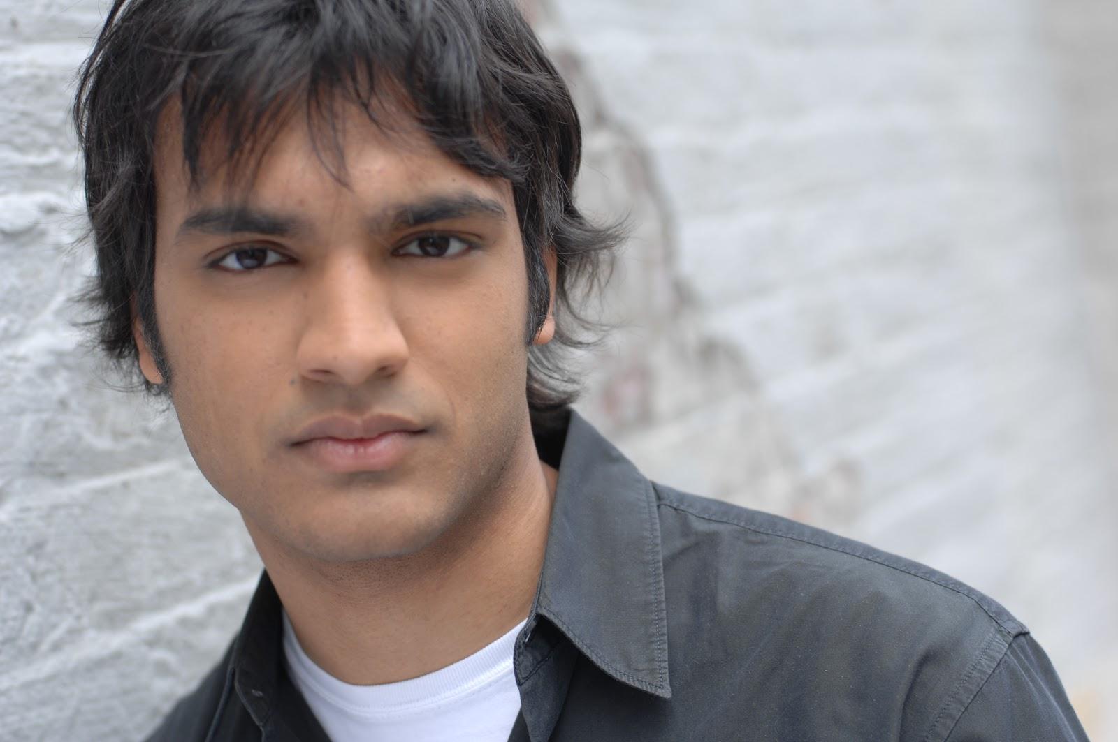 arjun gupta facebook
