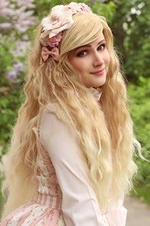 Saija Sasetar