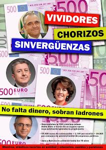 EUROS IMPOPULARES