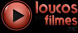 LOUCOSPORFILMES.net