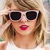 Taylor Swift abre exceção e será headliner de festival na Inglaterra