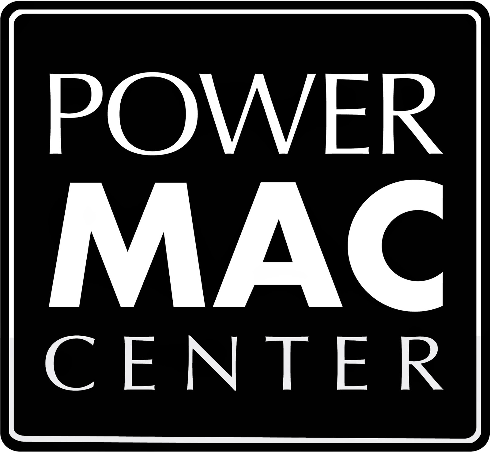 Power mac center opens 17th store in sm city bf paraaque wazzup power mac center opens 17th store in sm city bf paraaque malvernweather Gallery