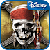 Pirates of the Caribbean for Android Tablets Apk System Requirements Apk