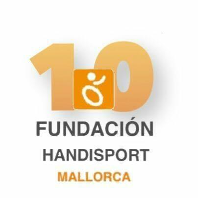 Fundación Handisport Mallorca