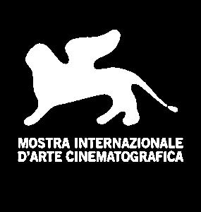 Mostra Venecia