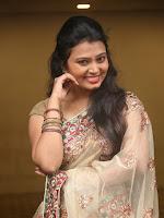 Actress Neha latest glam pics-cover-photo