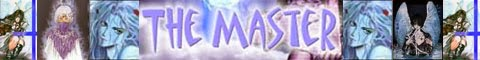 Ciencia ficción, cine, fantasía...