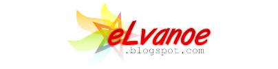 eLvanoe Blogspot.com Berisi artikel menarik, lucu dan unik