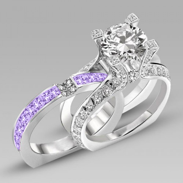 Your One Stop Centre for Engagement and Black Diamond Rings with