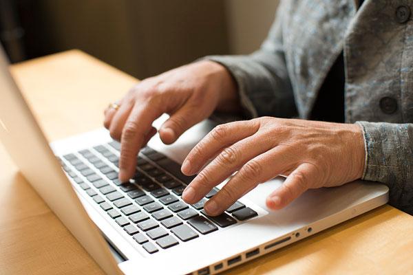 Diskon Produk Bisnis Online » Bisnis Online Captcha