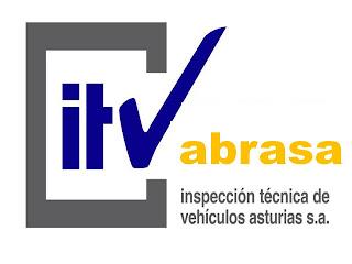 """en Asturies """"cuesta"""" más pasar la ITV"""
