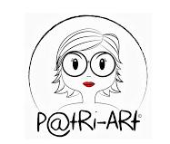 http://patri-art.blogspot.com.es/