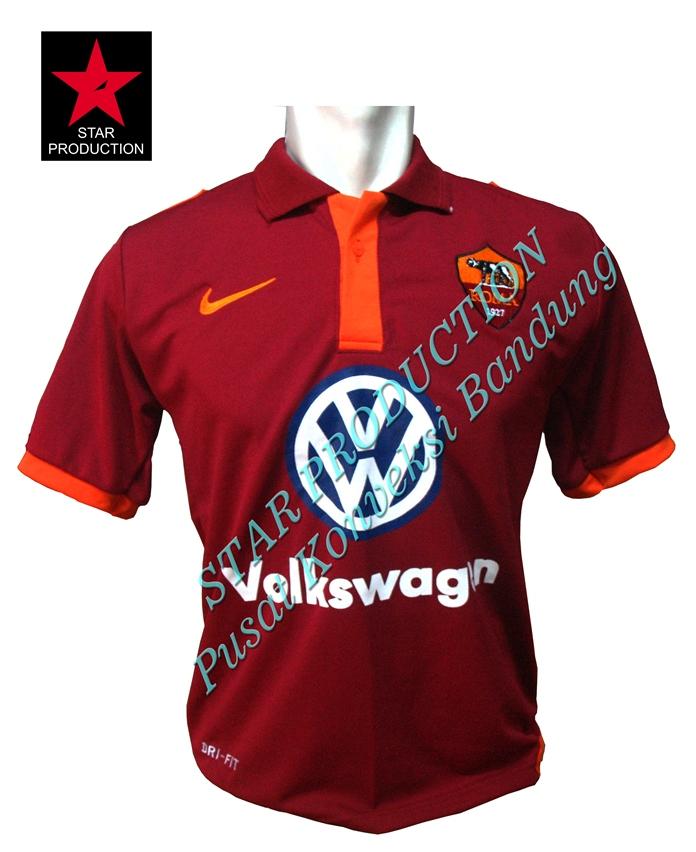 http://1.bp.blogspot.com/-KVjs32VnRrU/UdO7O7u8v7I/AAAAAAAAAEw/jh6OFAL0GV0/s852/Jersey+Roma+Volkswagen.jpg