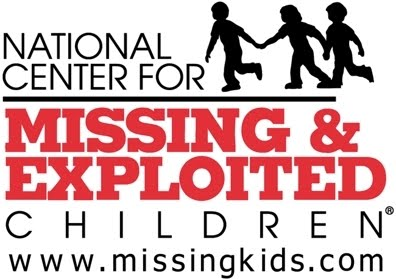 NATIONAL CENTER FOR MISSING & EXPLOITED CHILDREN -TEENS-YOUNG WOMEN AND MEN