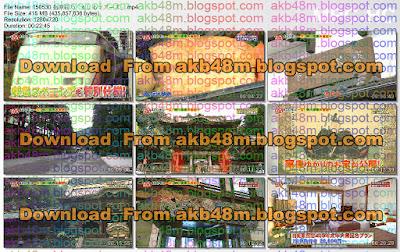 http://1.bp.blogspot.com/-KVnCCoHt_vA/VWyQh8DCZeI/AAAAAAAAvCE/O4b9u7Qiwlw/s400/150530%2B%25E6%258C%2587%25E5%258E%259F%25E8%258E%2589%25E4%25B9%2583%25E3%2580%258C%25E3%2582%2582%25E3%2581%2597%25E3%2582%2582%25E3%2583%2584%25E3%2582%25A2%25E3%2583%25BC%25E3%2582%25BA%25E3%2580%258D.mp4_thumbs_%255B2015.06.02_01.03.26%255D.jpg