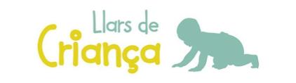 Associació de mares de dia a Catalunya