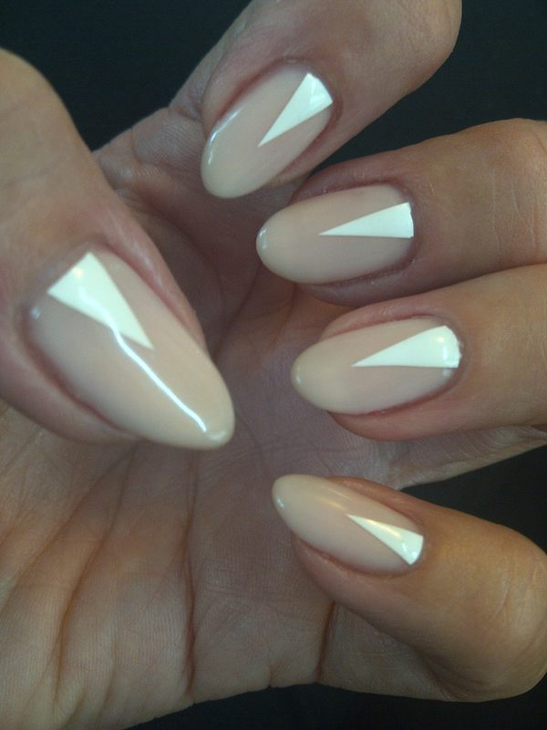 Nail Art Designs: GoodLooking Nail Art Design Ideas