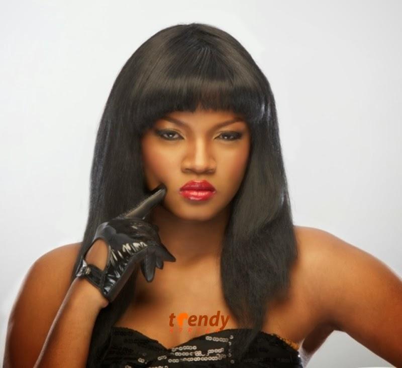 abus de confiance nollywood