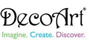 DecoArt