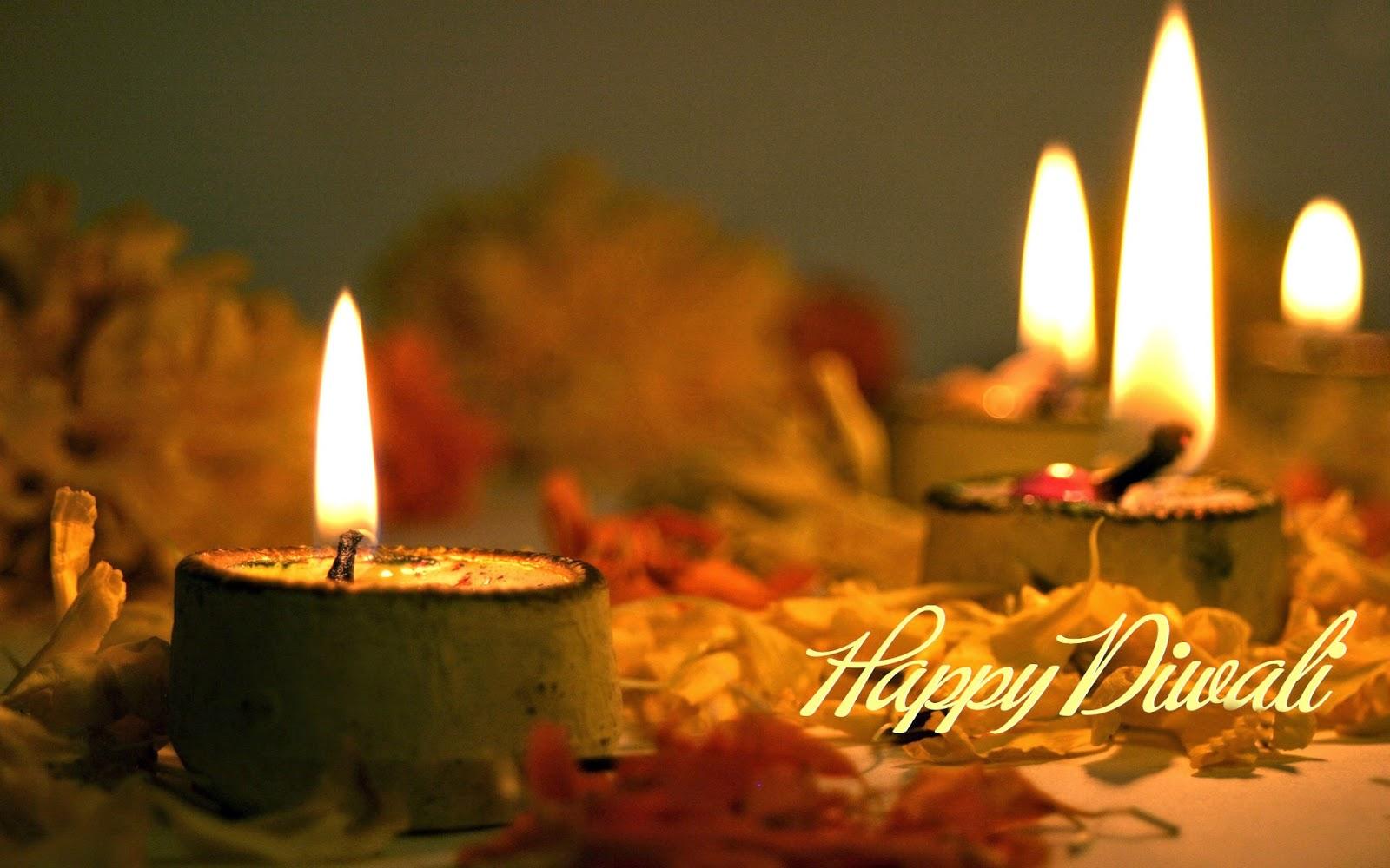 Happy Diwali Badhai Shayari