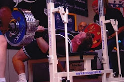 LIfting at the World Championships
