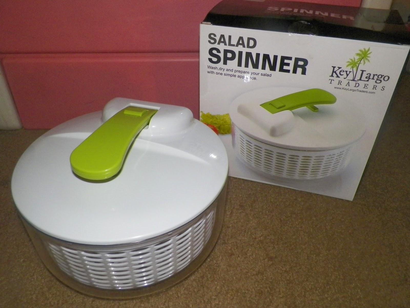 SaladSpinnerKeyLargoTraders.jpg