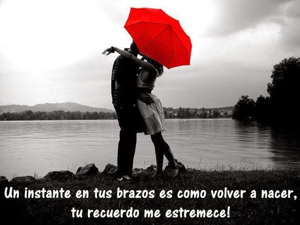Ver imagenes de amor para mi nivio - las parejas enamoradas viven mas,con lindas frases