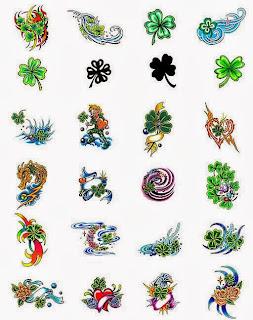 Qualk o significado de uma tatuagem? Eis uma pergunta que pode ter diversas respostas, mas que somente o dono da tatuagem pode responder de forma correta. Fora isso existem os significados universais de cada simbolismo.
