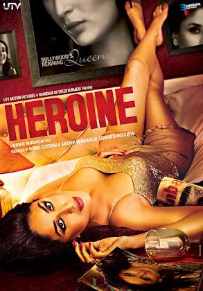 http://1.bp.blogspot.com/-KVt6iGVR1kE/VPrl7oGoZfI/AAAAAAAAHzs/j5Huj92z55o/s420/Heroine%2B2012.jpg