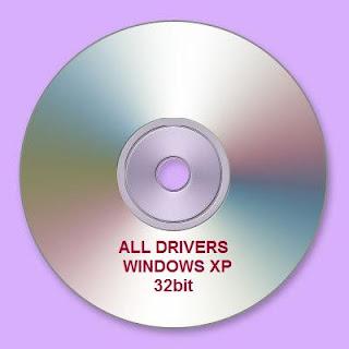 Скачать windows xp 32 bit через торрент.