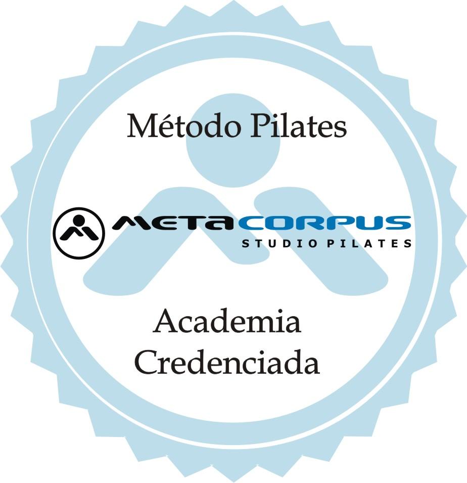 Studio Credenciado à Metacorpus