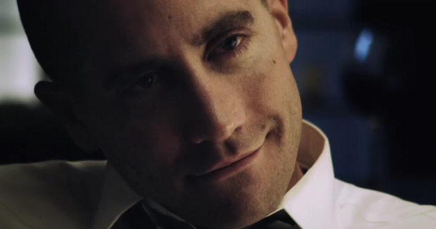 [Image: jake+gyllenhaal+end+of+watch.png]