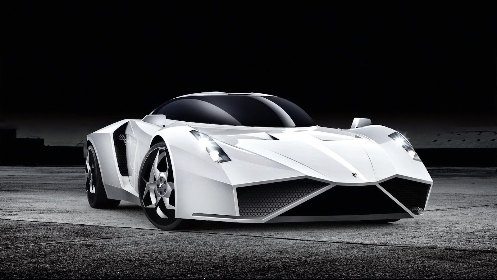 ferrari 2014 white wallpaper. ferrari enzo white wallpaper car free download 2014