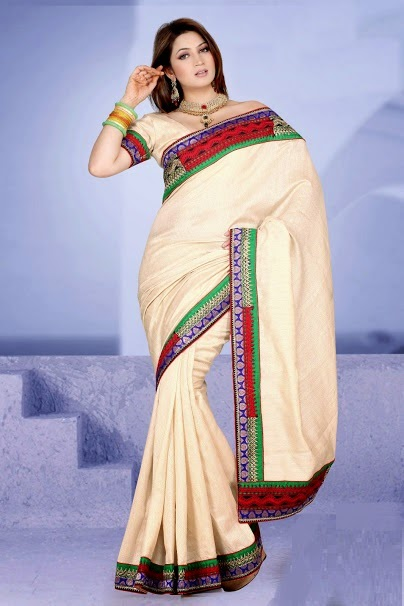 latest-fashion-saree
