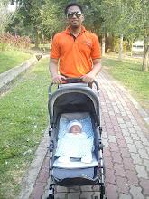 Singapore Pictures Amah on Papa Blogger  18 Sg  Amah Bunuh Anak Majikan