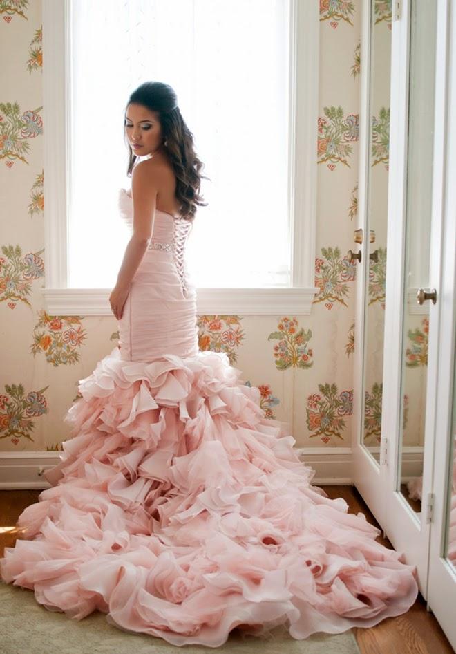Diy Wedding Gown 53 Best Romantic and Sweet DIY