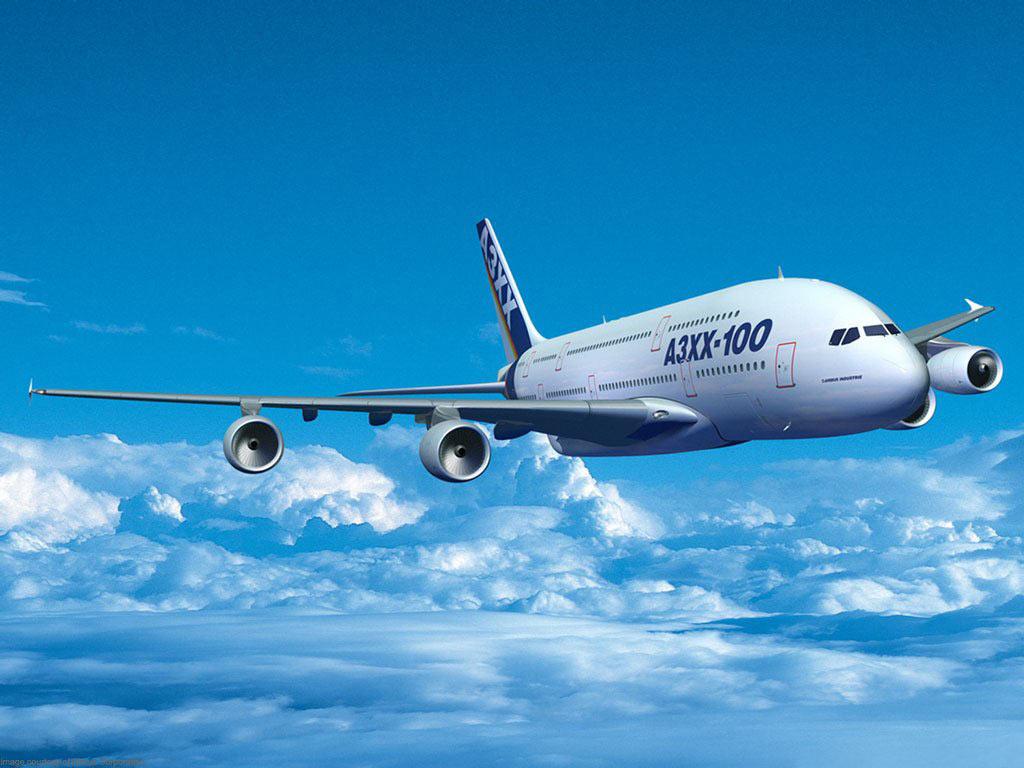http://1.bp.blogspot.com/-KVw5G4kWBVc/TbRwnApM30I/AAAAAAAACAY/Q4MF_SUr4Rc/s1600/Aviation+wallpaper+by+cool+images.jpg