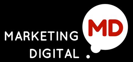 ▷ Marketing Digital consultoria cursos y stremin tv, arequipa - lima