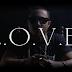 """Trailer: Al-Fatir (@_AlFatir) """"L.O.V.E."""""""