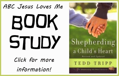 http://www.ouroutofsynclife.com/2014/04/join-our-book-study-shepherding-childs.html