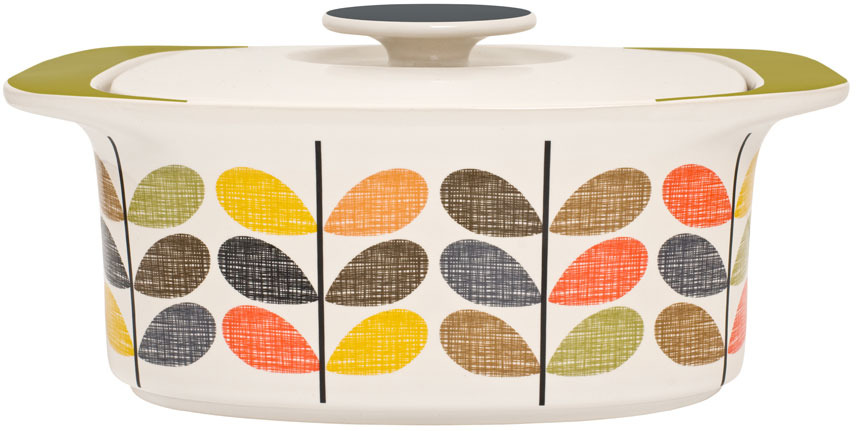 The cool Compost bin for kitchen ideas digital photography