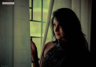 Actress-Puvisha-Photoshoot