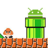 Nintendo Hadir di Tablet Android Untuk Game Edukasi