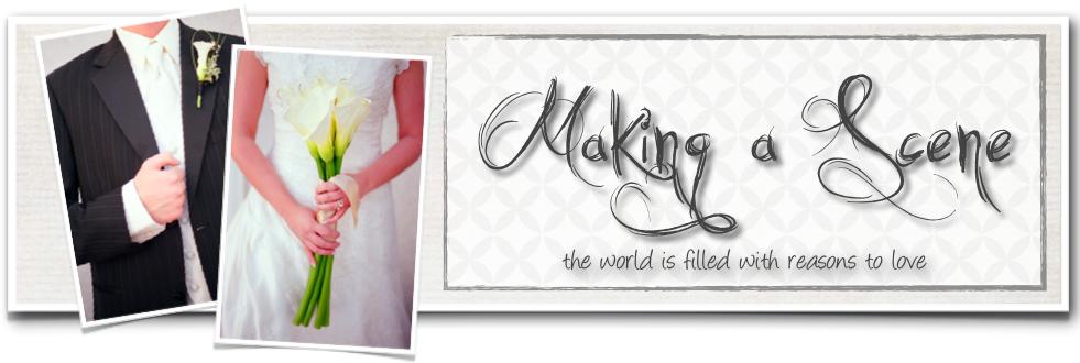 Making A Scene: Updater Blog