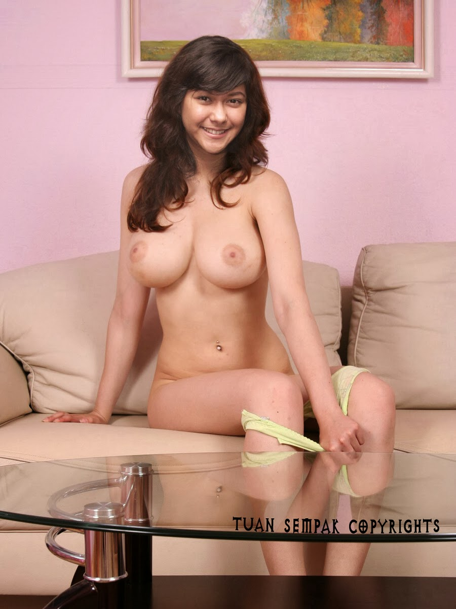Valuable information Indonesian nude artis indonesia excited