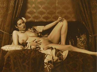 giochi di sesso a letto fantasie erotiche degli uomini